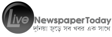 Largest News Headlines Portal