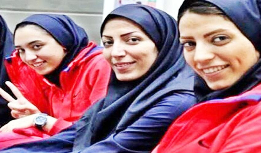 আরব পুরুষদের বিয়ে করে ইসলাম গ্রহণ করছেন ইসরাইলের নারীরা